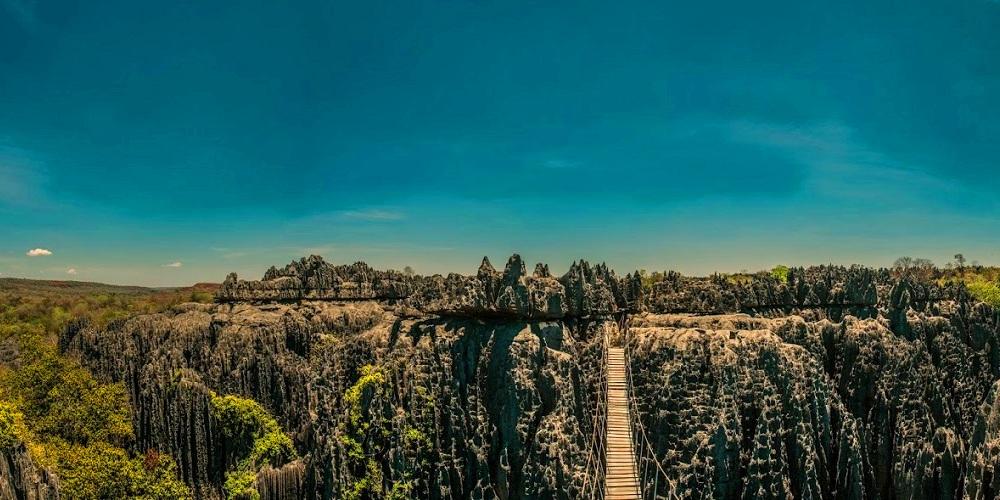 tsingy de bemaraha (5)