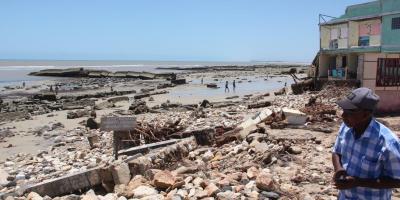 11022020 coco beach