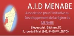 Aid menabe