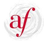 Alliance francaise 1