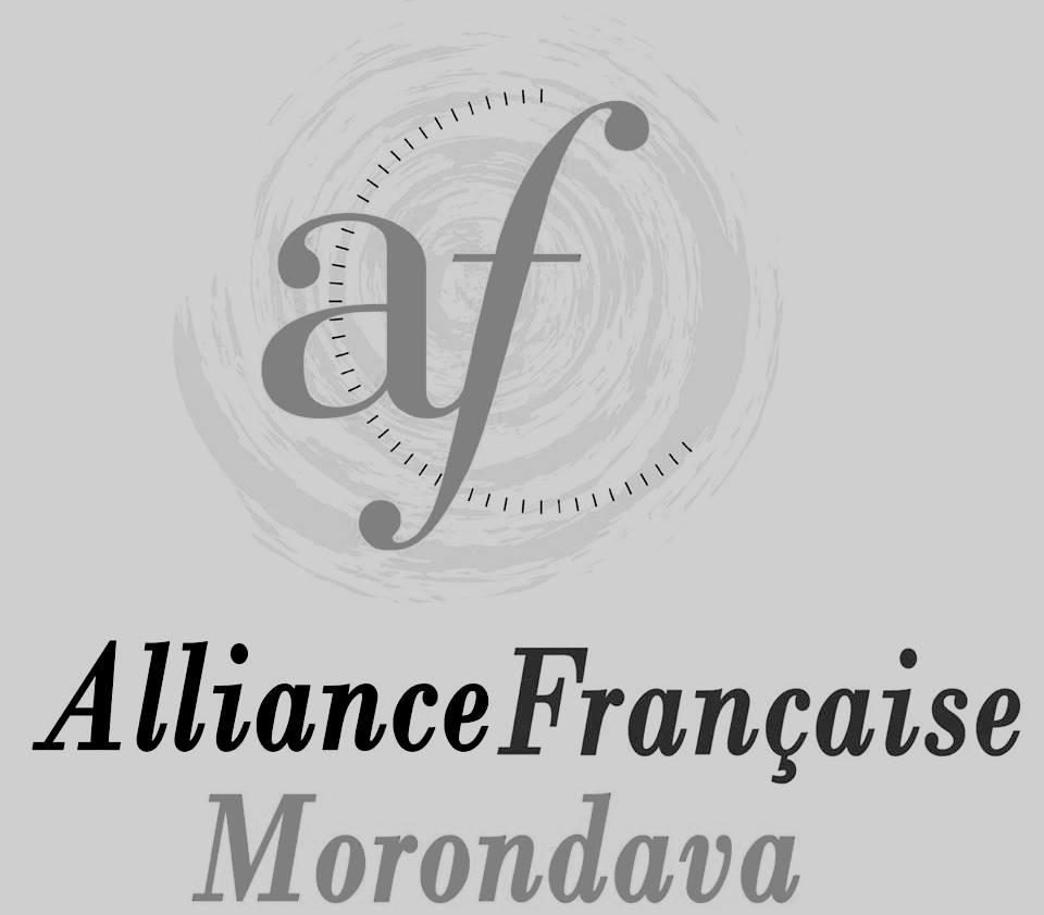 Alliance francaise morondava 1