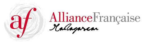 Alliance francaise morondava