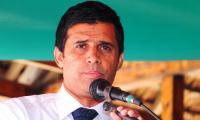 Atelier des maires des grandes villes morondava kolo frijof