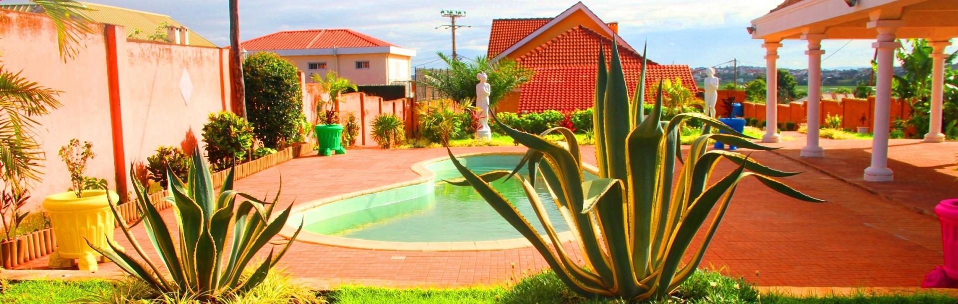 Pour visiter Villa Tana en avant première, cliquez ici