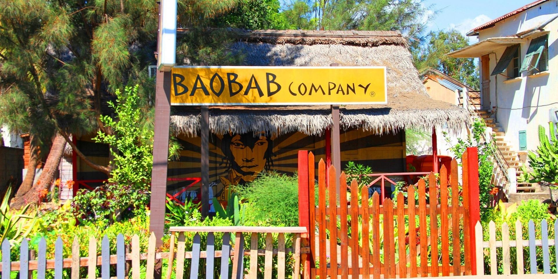 Baobab company 1