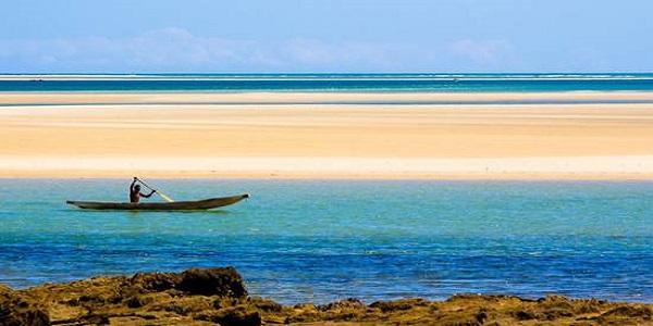 Belo sur mer 3