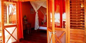 Bungalow hotel coteouest palissandre 1