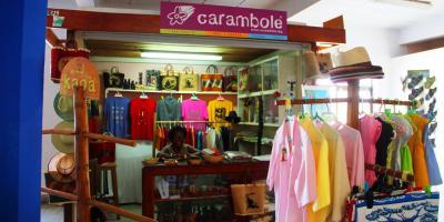 Carambole boutique