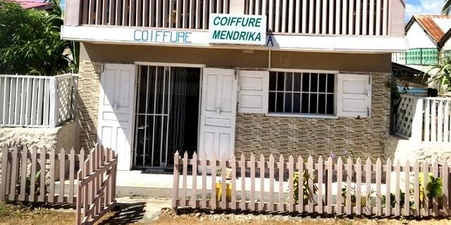 Coiffure mendrika morondava 1 1