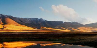 Cvh kirghizistan 1980x450 0