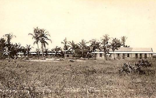 Ecole regionale 2