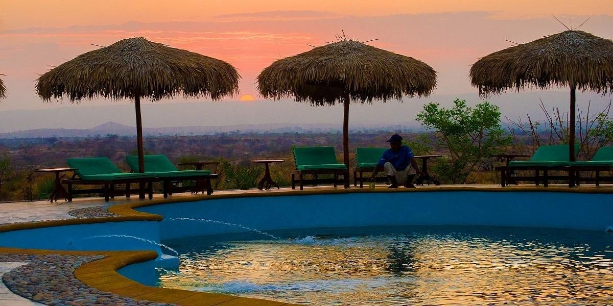 Eden de tsiribihina 6
