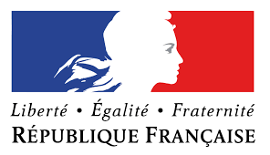 France diplomatie morondava madagascar