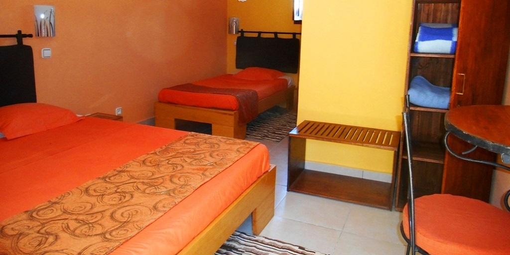 Hotel trecigogne 1