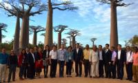 Itm 2017 delegation chinoise morondava0 1