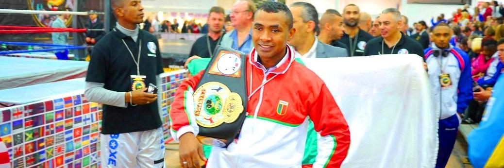 Jean christian randriamalaza champion du monde de boxe chinoise lei tai 2014 1 1038 346