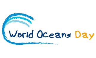 Journee mondiale de l ocean 8 juin