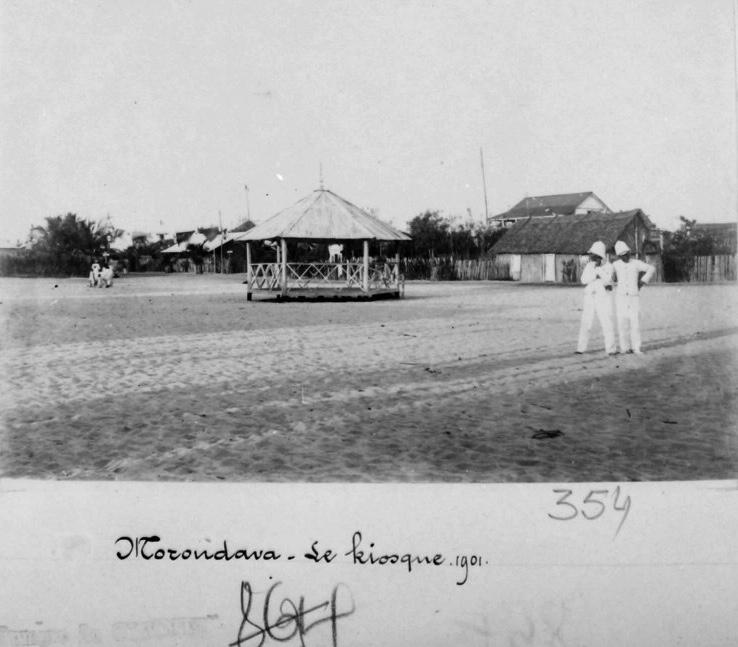 1901-Kiosque