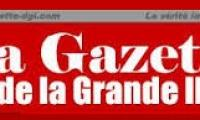La gazette dgi
