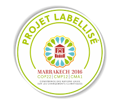 Labelise cop 22