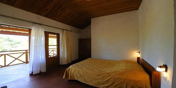 Le sun beach hotel 2