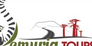 Lemuria tours