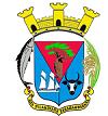 Logo cum