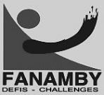 Logo fanamby 1