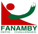 Logo fanamby