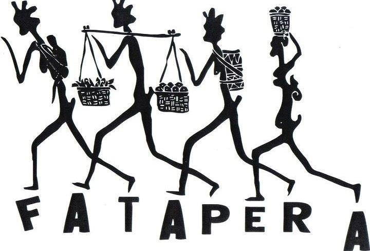 Logo fatapera