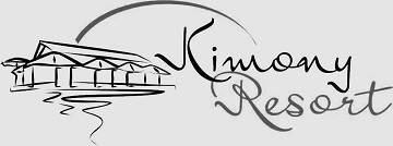 Logo kimony resort 360 134