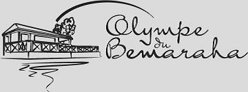 Logo olympe de bemaraha 2