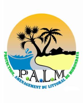 Logo palm officiel