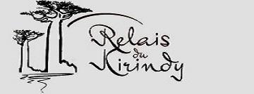 Logo relais de kirindy 3