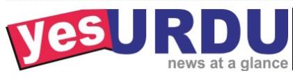 Logo yesurdu