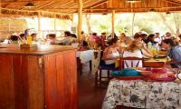 Morondava beach 5
