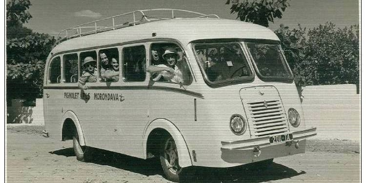 Morondava photo archive 4