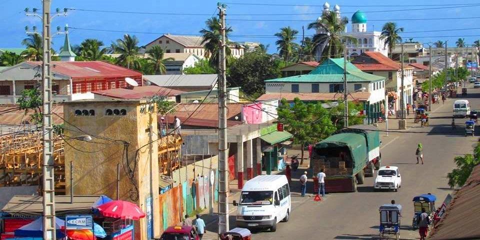 MORONDAVA AUTREMENT, LA NOUVELLE DESTINATION PHARE DE MADAGASCAR