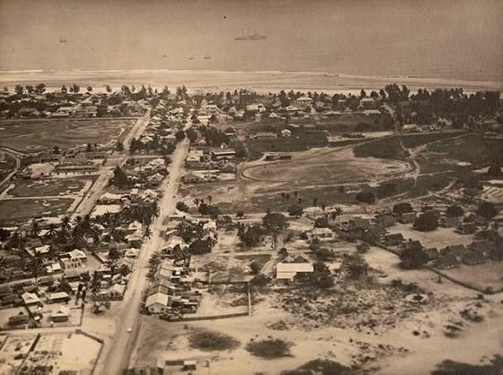 Mva 1938