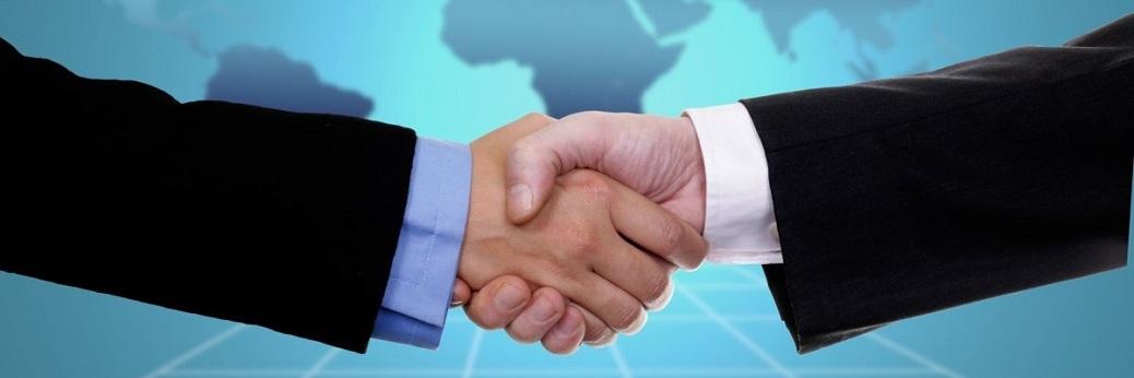 M H Consultant et Morondava Autrement, accord de partenariat