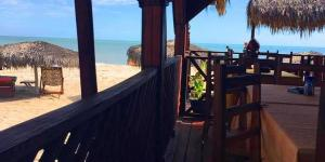 Restaurant bleu soleil 720 360