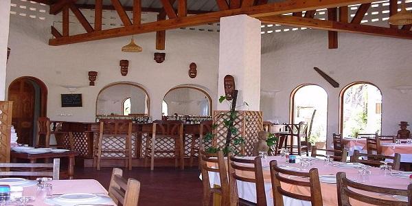 Sun beach hotel 2