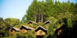 Tourisme durable madagascar