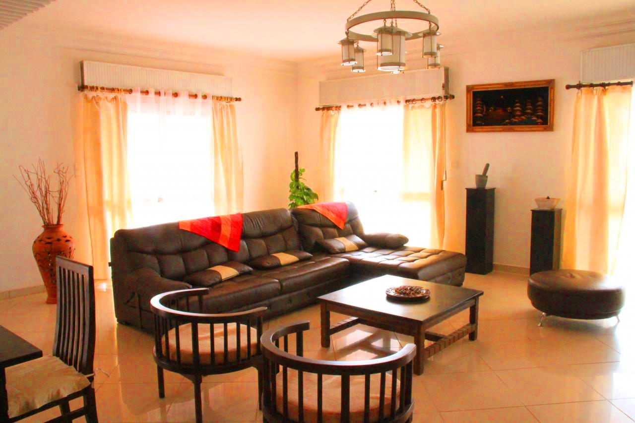 Villa tana 15